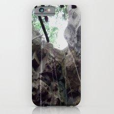 Zoo Slim Case iPhone 6s