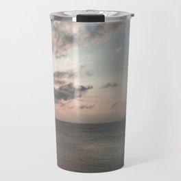 Black Sea 1.3 Travel Mug