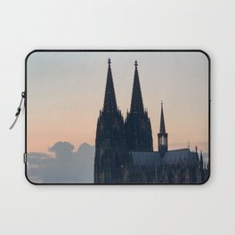 COLOGNE 18 Laptop Sleeve
