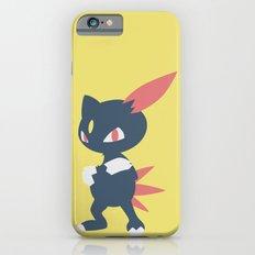Pocket monster 215 Slim Case iPhone 6s