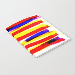 Pop Art 1 Notebook