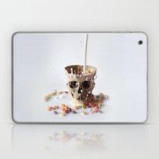 Cereal Killer Laptop & iPad Skin