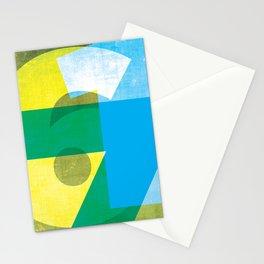 617 Stationery Cards