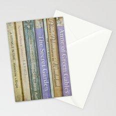 Storybook Stationery Cards