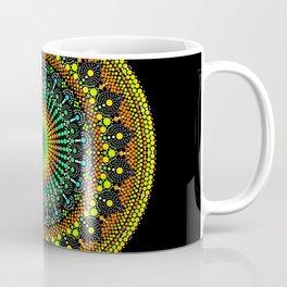 Zest for life. Coffee Mug