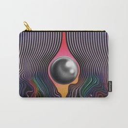 TAME IMPALA Carry-All Pouch