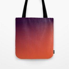 DAWN / Plain Soft Mood Color Blends / iPhone Case Tote Bag