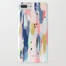 Illumination iPhone 7 Plus Slim Case