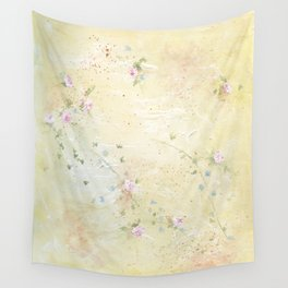 Untitiled Wall Tapestry