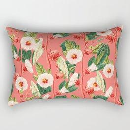 Desire #society6 #decor #buyart Rectangular Pillow