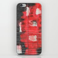 future iPhone & iPod Skins featuring future  by sladja