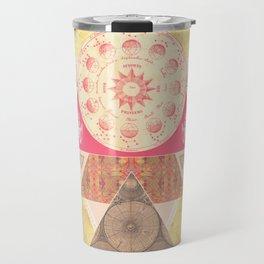 Astroma Travel Mug