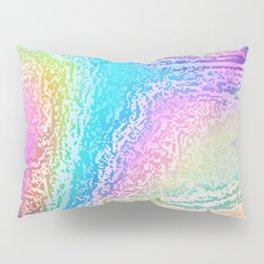 Ingrained Pillow Sham