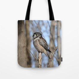 Spring in style Tote Bag