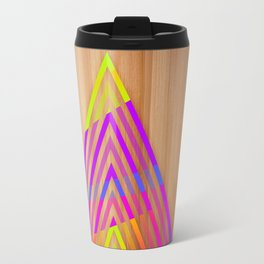 Session 13: XXXV Travel Mug