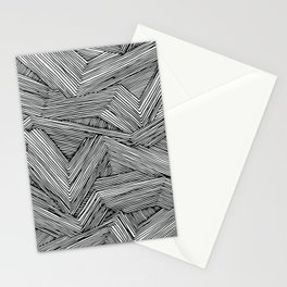 Seismagory Stationery Cards