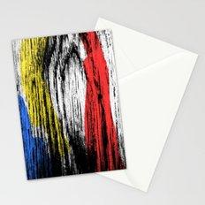 Interior GD Stationery Cards