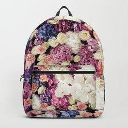 Be Lovely Backpack