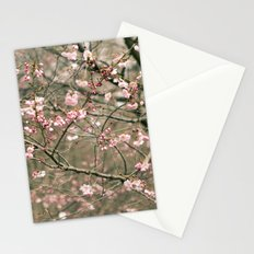 Blossoms for Days Stationery Cards