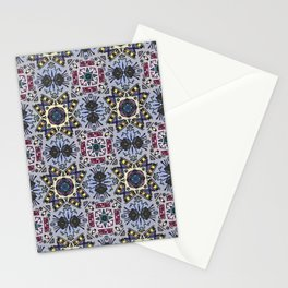 lume Stationery Cards