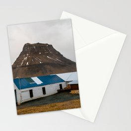 INSURRECTION - Redemption. Stationery Cards