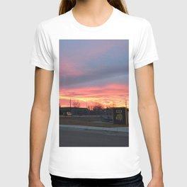 Finally Appreciative T-shirt