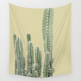 Prickle Party Wall Tapestry
