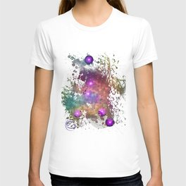 The Zodiac Sign -- Cancer T-shirt