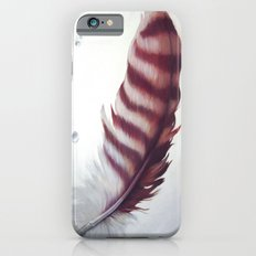 The Feather iPhone 6s Slim Case