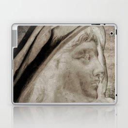 Lady Angel Celestial Woman Spiritual Art A145 Laptop & iPad Skin