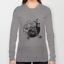 counterbalance Long Sleeve T-shirt