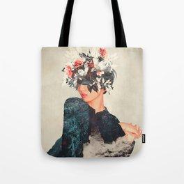 Kumiko Tote Bag