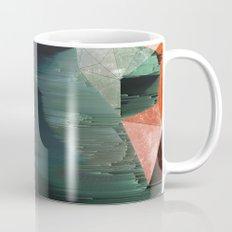 BRKNRFLCTN Mug