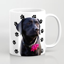 Alexa: Edna & Kimi Coffee Mug