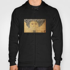 He Is An Architect! Hoody