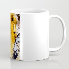 MP Coffee Mug