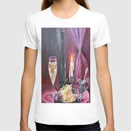Still life # 25 T-shirt
