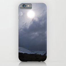 We knew it would come Slim Case iPhone 6s