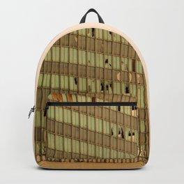 composizione numero uno  Backpack