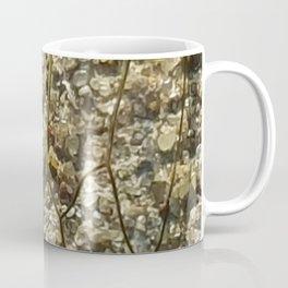Dragonfly Wing Coffee Mug