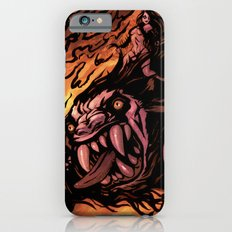 Zaulian Beast iPhone 6s Slim Case