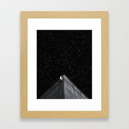 Labop Framed Art Print