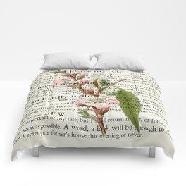 Persuasion Comforters