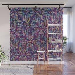 Lose it Wall Mural