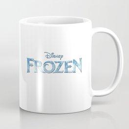 Elsa male ver. Coffee Mug