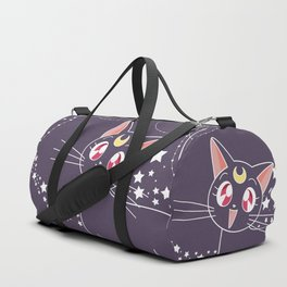 Luna Duffle Bag
