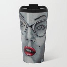 The True Lover Travel Mug
