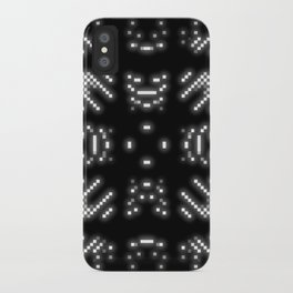 Lightyears iPhone Case