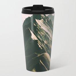 Augstmatthorn Travel Mug