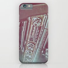 '69 GTO Slim Case iPhone 6s